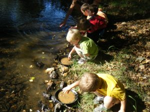 gold-panning-with-kids-003